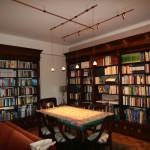 Librerie XIX sec.