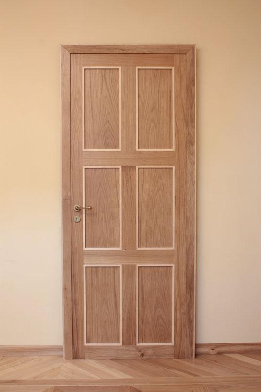 Doors And Main Doors